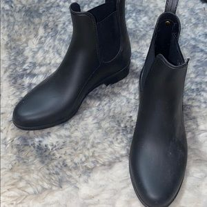 Sam Edelman Tinsley Rainboot